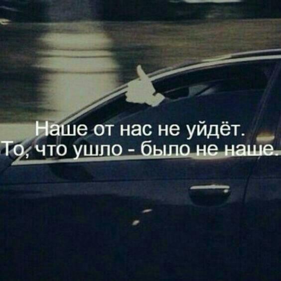 Артем, 22, Astrakhan'