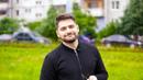 Штиглиц Слава   Ярославль   38