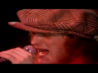 Slade - Get Down and Get with It (Top of the Pops 1972)