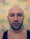 Фотоальбом человека Дмитрия Богатырёва