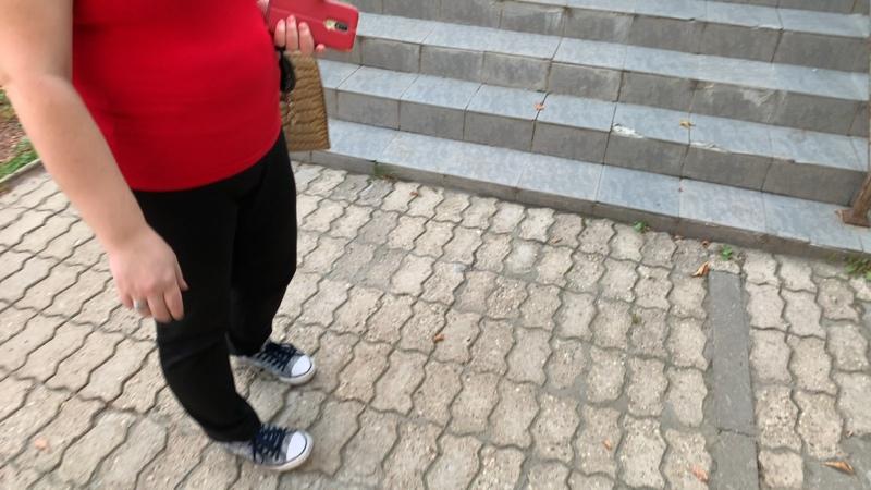 LIVE Алло откройте Стучим в офис Единой России в Королёве в поисках Программы