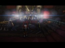 Night club whorecraft Lacuna Coil - swamped