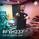 Armin van Buuren, MaRLo feat. Mila Josef - This I Vow (FYH237)