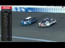 NASCAR Monster Enegry Cup 2019. Этап 13 - Шарлотт