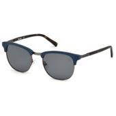 Солнцезащитные очки TIMBERLAND 9121 + футляр в подарок