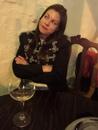 Аня Шаверина фотография #44