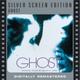 "Maurice Jarre (c/т к фильму ""Привидение"") - Unchained Melody (Orchestral)"