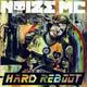 Noize MC - Вояджер-1