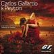Peyton, Carlos Gallardo - Desert Rose