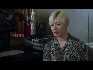 SuperM на BBC Документальный фильм «K-Pop Idols: Into The Hit Factory»