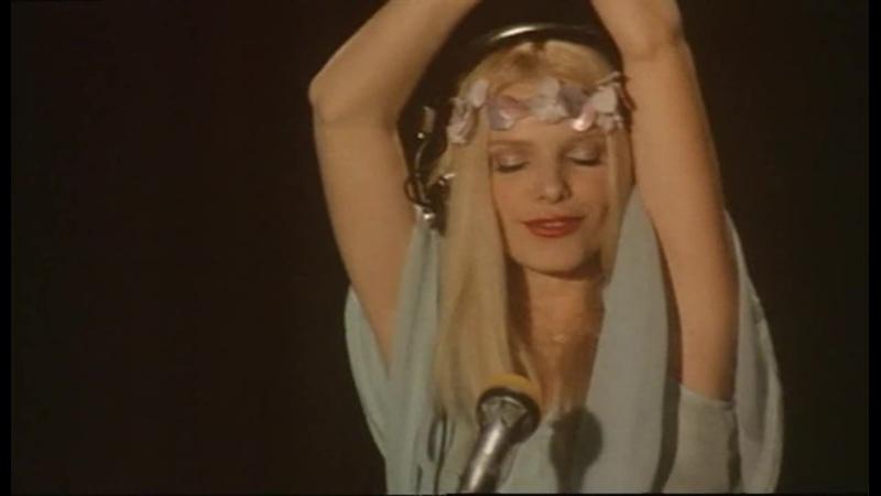 Cicciolina Ilona Staller Più Su Sempre Più Su Movie Excerpt ReSync Cicciolina Amore Mio OST 1979 R
