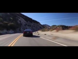 | EA7 | ~ BMW Vine #3