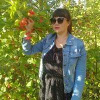 Фотография профиля Яны Савичевой ВКонтакте