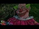 Клоуны-убийцы из космоса / Killer Klowns from Outer Space 1987