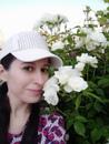 Персональный фотоальбом Валентины Тарасовой