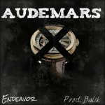 Endeavor - Audemars