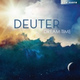 Deuter - Moving Seagrass