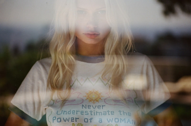 фото из альбома Елены Денисенко №2