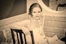 Личный фотоальбом Елены Башмаковой