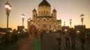 Фотоальбом Наталии V