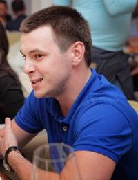 Vlad Ryabov фото №1