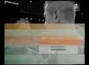 Рекламные блоки и анонсы Polsat Польша, 28.01.2007