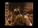 «Как спецназ РФ громит протесты в Минске» белорусский майдан идёт по лживому пути Украины