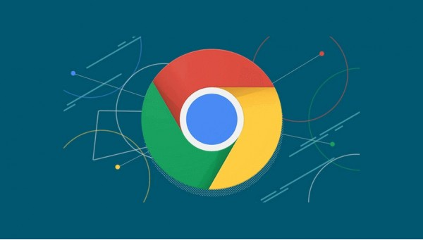 Скачать версии google chrome Санкт-Петербург