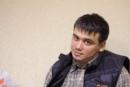 Фотоальбом Артёма Баязитова