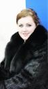 Фотоальбом человека Валерии Лютенко