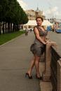 Фотоальбом Екатерины Кореньковой