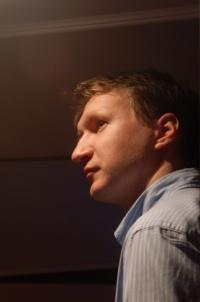 Николай Макиша фото №2