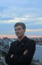Фотоальбом Антона Вострикова