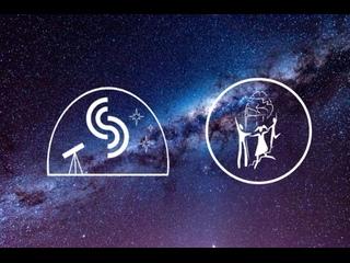 """Медиапроект """"Календарь событий: наука, творчество, достижения"""".  Выпуск 2. Трансляция 31 марта 2021 года"""