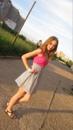 Персональный фотоальбом Anny May