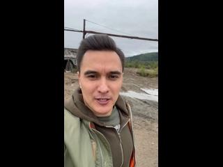 Vladislav Jukovskitan video