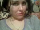 Света Василец, 32 года, Мирное, Украина