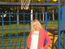 Фотоальбом Анжелики Логуновой