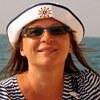 Ирина Сорнева