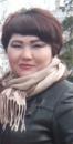 Личный фотоальбом Алмагули Кимибаевой