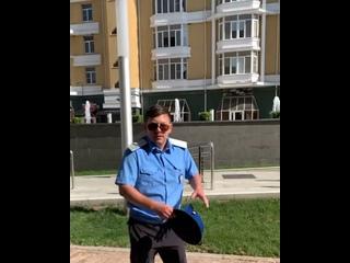 inforce kullanıcısından video