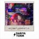 Dariya Storm - Какая есть