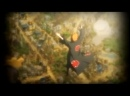 AMV Наруто против Пейна Linkin Park In The End