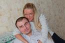 Персональный фотоальбом Ивана Рогачёва