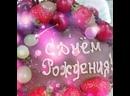 VID_32490126_081915_278.mp4