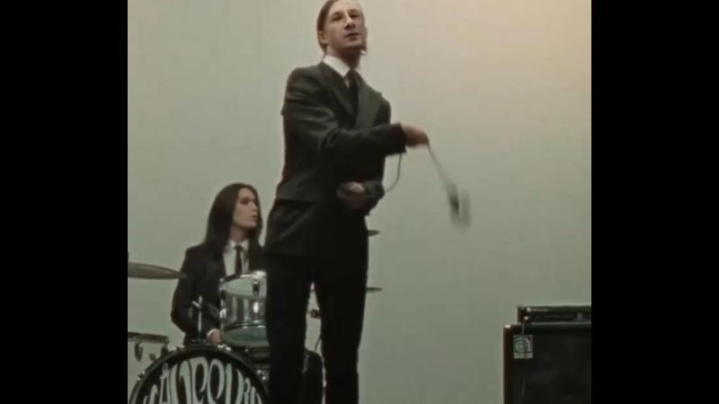 Видео от Ани Плотниковой