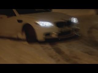 | EA7 | ~ BMW Vine #13