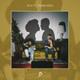 NoMBe feat. FKYA - Wait (FKYA Remix)