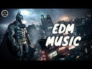 The Funk Hunters  Stickybuds - Empire (Dr. Fresch Remix)