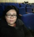 Фотоальбом Жайны Ерахмет
